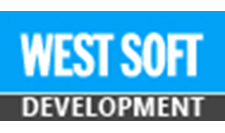 West Soft Development
