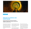 Planning and Monitoring Services Brochure